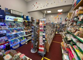 Retail premises for sale in Raeburn Place, Edinburgh EH4