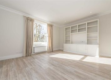 Thumbnail 1 bedroom flat to rent in 32 Holland Park, London, London