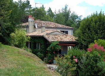 Thumbnail 5 bed property for sale in Queyssac, Dordogne, France