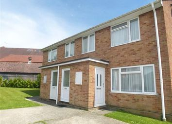 Thumbnail 1 bed property to rent in Thatcham Close, Yeovil