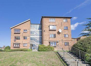 Thumbnail 2 bed flat for sale in Hawarden Hill, Brook Road, London