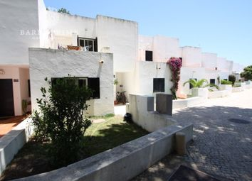 Thumbnail 3 bed semi-detached house for sale in Vilamoura, 8125-507 Quarteira, Portugal