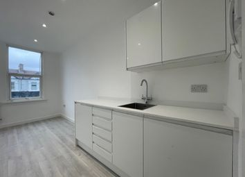 Thumbnail Studio to rent in Catford, London