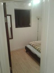 Thumbnail 2 bed flat to rent in Prior Deram Walk, Coventry