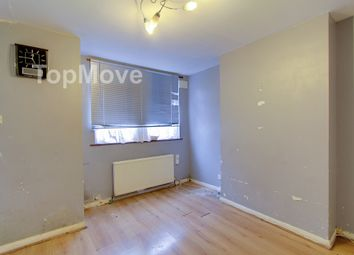 Thumbnail 1 bedroom flat for sale in Whitehorse Road, Croydon