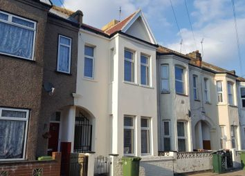 Thumbnail 3 bedroom semi-detached house to rent in Otley Road, London