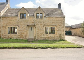 Thumbnail 2 bed property for sale in West Street, Kingham, Chipping Norton