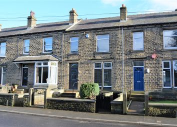 Thumbnail 3 bedroom property for sale in Luck Lane, Paddock, Huddersfield