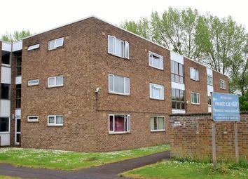Thumbnail 1 bed flat to rent in Mitton Court, Mitton, Tewkesbury