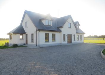 Thumbnail 5 bed detached house for sale in Baldrumman View, Lusk, County Dublin