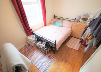 Thumbnail 5 bed terraced house to rent in Lower Ford Street, Coventry