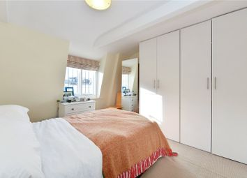 1 bed flat to rent in Sydney Street, London SW3