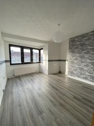 2 bed flat to rent in Urquhart Drive, East Kilbride G74