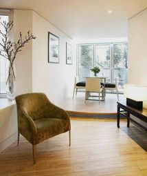 Thumbnail 2 bedroom property to rent in Maddox Street, London
