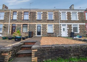 3 bed terraced house for sale in Llantwit Road, Neath Port Talbot, West Glamorgan SA11