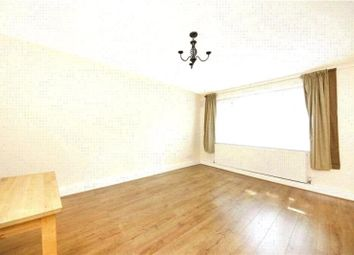 Thumbnail 1 bed flat to rent in Downs View Lodge, 186 Amhurst Road, Dalston