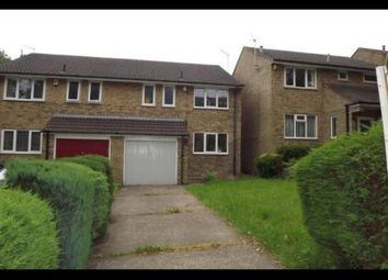 Thumbnail 3 bedroom semi-detached house for sale in Adelaide Road, Sheffield, South Yorkshire