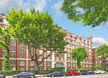 Thumbnail 1 bed flat to rent in Flat 7L, Grove End House, Grove End Road, London