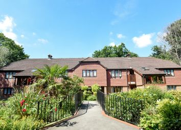 Thumbnail 1 bed property for sale in Alderbrook Court, 58 The Alders, West Wickham