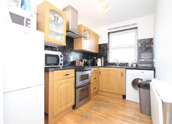 Thumbnail 1 bed flat for sale in Craven Park, London
