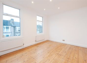 Thumbnail 1 bed flat to rent in Lynmouth Road, Walthamstow, London