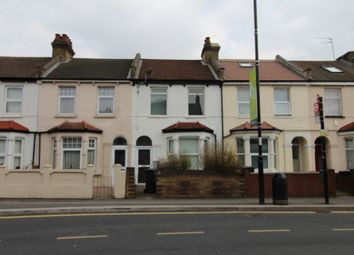 Thumbnail 1 bed flat to rent in First Floor Flat, Portland Road, South Norwood