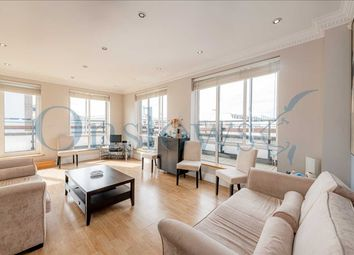 3 bed property for sale in Powell House, 8 Gloucester Terrace, London W2