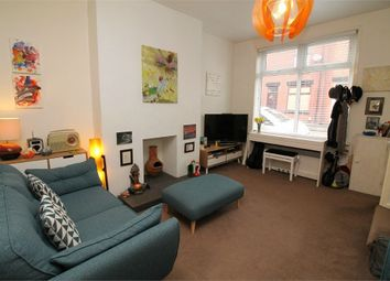 Thumbnail 2 bedroom terraced house for sale in Norton Street, Astley Bridge, Bolton, Lancashire