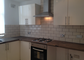 2 bed flat to rent in Radnor Place, Liverpool L6