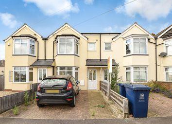 Thumbnail 2 bed flat to rent in Dene Road, Headington