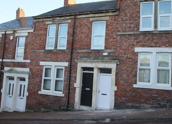 Thumbnail 1 bedroom flat to rent in Moore Street, Felling, Gateshead, Tyne & Wear