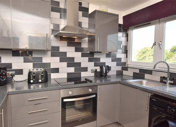 2 bed maisonette for sale in Warburg Crescent, Oxford OX4