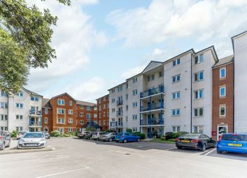 1 bed flat for sale in 30 Beach Road, Weston-Super-Mare, Somerset BS23
