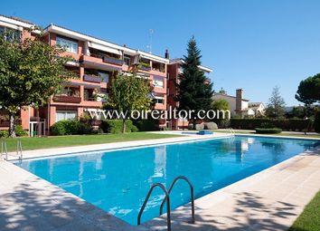 Thumbnail 3 bed apartment for sale in Cabrera De Mar, Cabrera De Mar, Spain