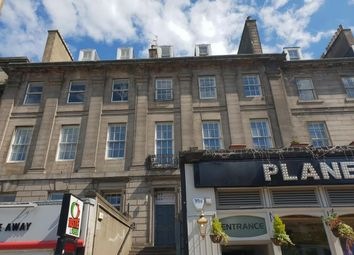 Property to Rent in EH1 - Renting in EH1 - Zoopla
