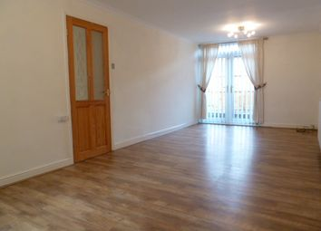 Thumbnail 3 bed terraced house to rent in Stafford Place, Peterlee