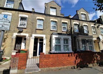 2 bed maisonette for sale in Neville Road, London E7