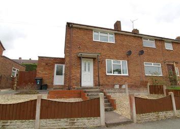 Thumbnail Property for sale in Offa Street, Brymbo, Wrexham