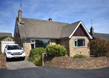 Thumbnail 2 bed detached bungalow for sale in Sandsacre Way, Bridlington