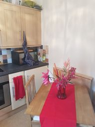 Thumbnail Room to rent in Cracknore Road, Southampton