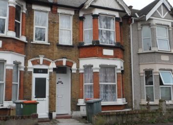 Thumbnail 2 bedroom terraced house to rent in Masterman Road, London