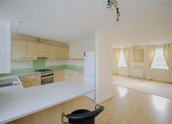 Thumbnail 2 bed end terrace house to rent in Kintamani, 4 Norton Mews, Le Bouet, St Peter Port
