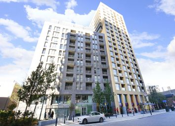 1 bed flat for sale in 1 Elmira Street, Lewisham SE13