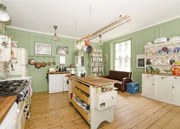 5 bed property for sale in High Holborn, Holborn, Bloomsbury, London WC1V