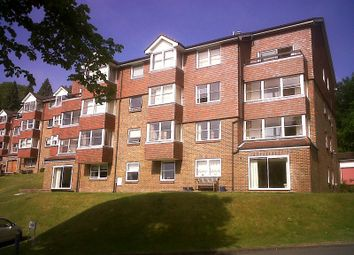 Thumbnail 2 bed property to rent in Rookwood Court, Portsmouth Road, Surrey
