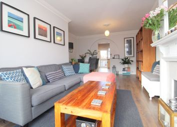 Thumbnail 2 bed terraced house for sale in Sunningdale Avenue, Feltham