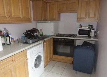 Thumbnail 1 bedroom flat to rent in Nethergate, Dundee