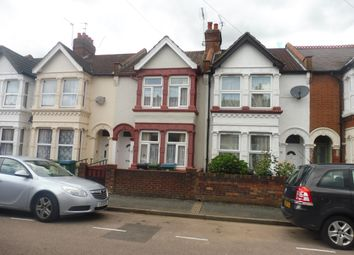 Thumbnail 3 bed property to rent in Kensington Avenue, Watford