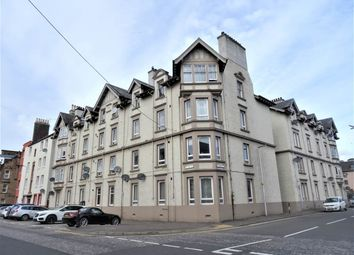 Thumbnail 1 bed flat to rent in St Johnstoun's Buildings, Charles Street, Perth