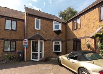 Thumbnail 3 bed semi-detached house for sale in Holton Close, Birchington